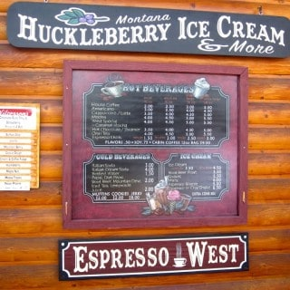 Espresso West