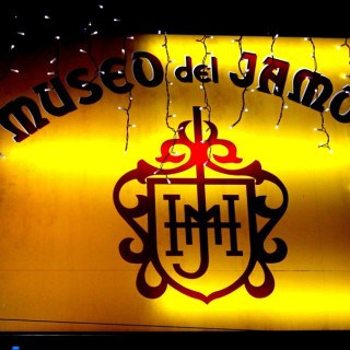 Museo de Jamon