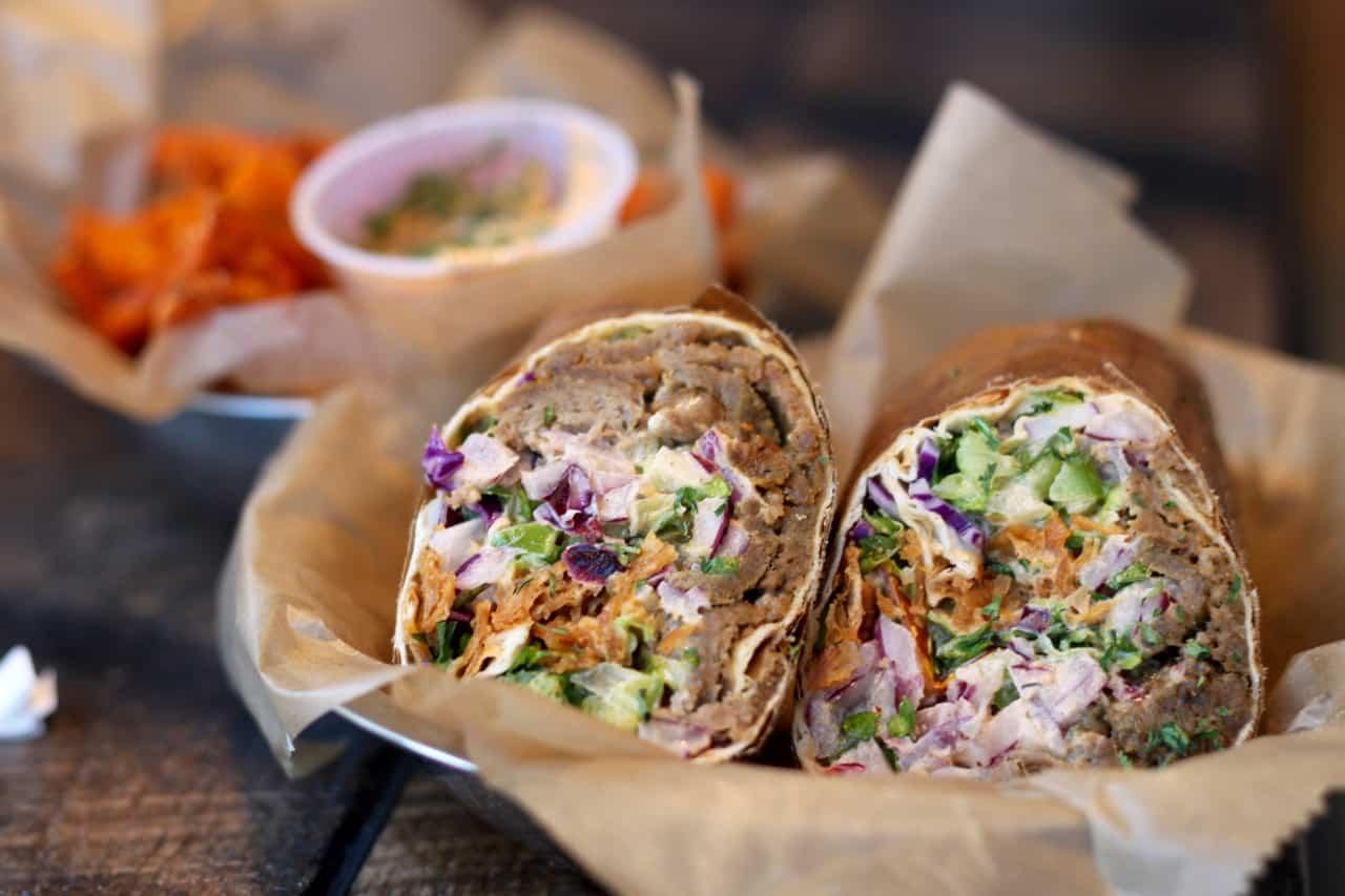Best Thai Food Southern Oregon