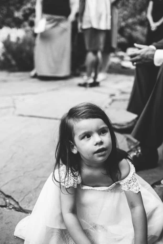 EmmyLowePhotoBrookeCodyWedding-423