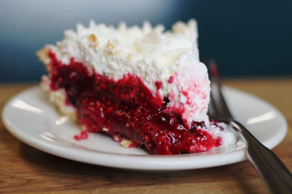 Best Pie in Salt Lake City. Most SLC foodies will never guess #1!