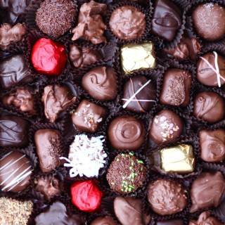 8 Best Chocolate Shops in Salt Lake City