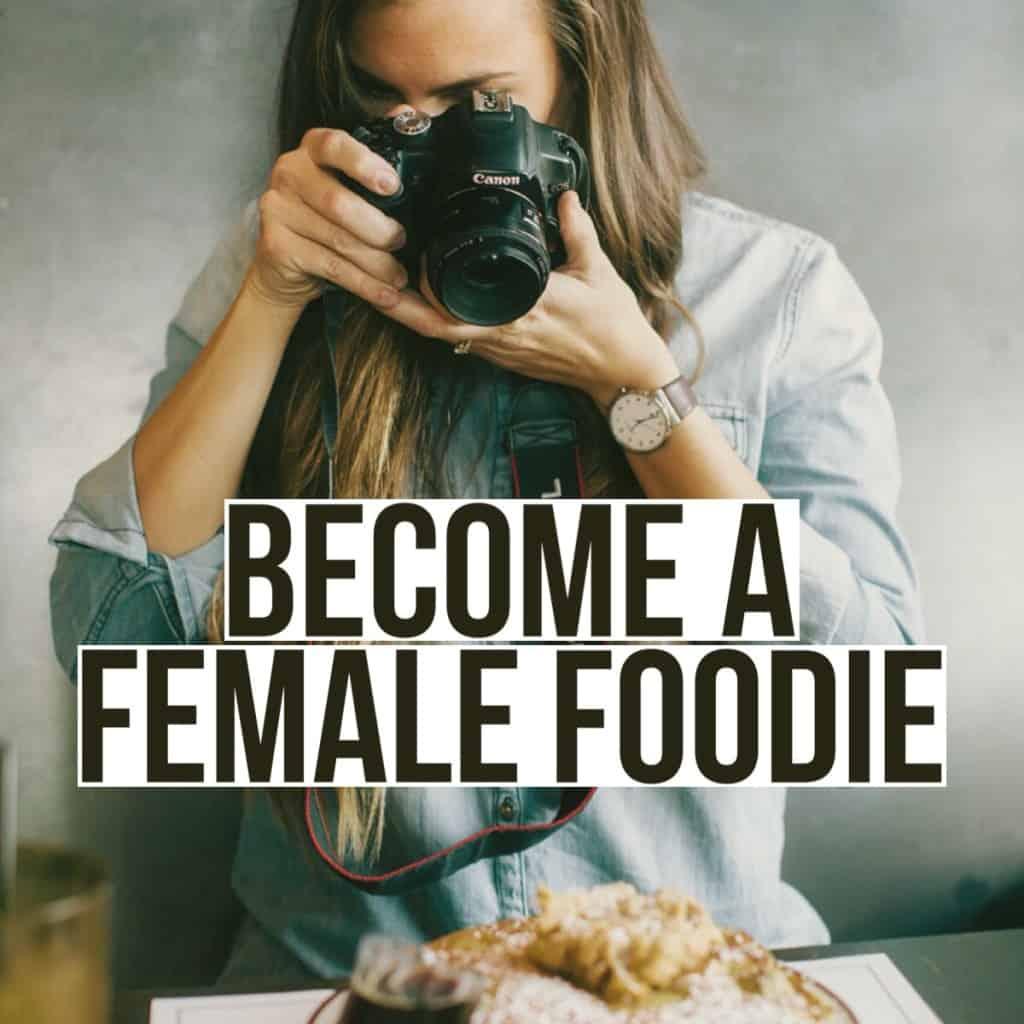 Female Foodie Milwaukee: Braise | Female Foodie