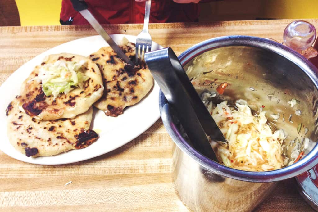 Top 10 Places to Eat in Logan, Utah. Whether you're a college student or long-time local there is something for you on this list!
