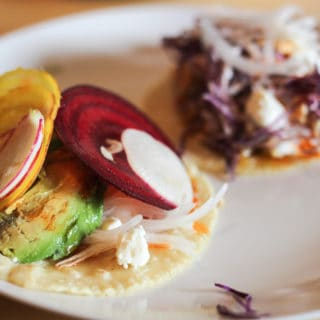 Top 10 Places to Eat in Utah County