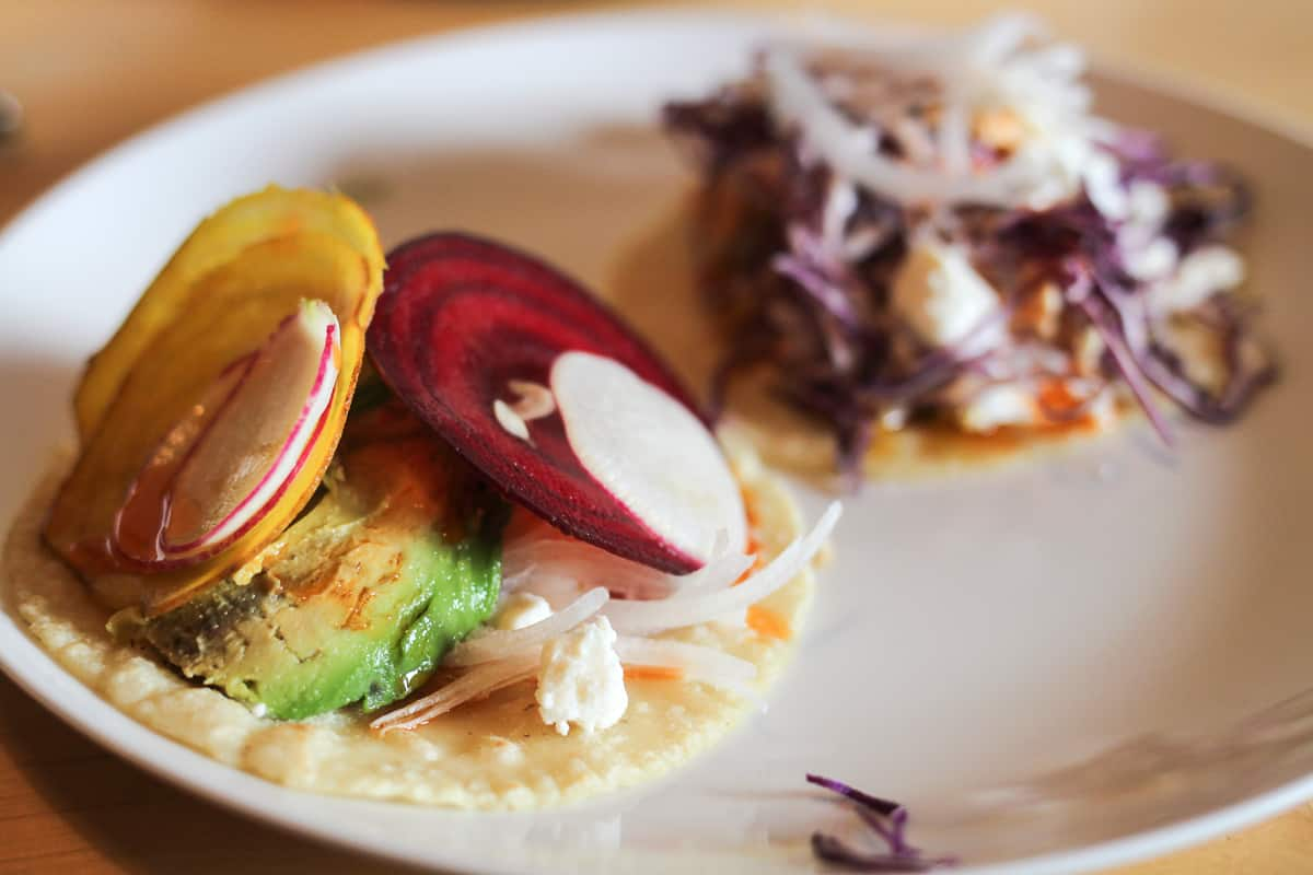 New Mexican Restaurants In Provo Utah