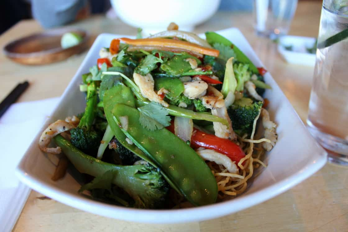 Milwaukee: Hue Vietnamese Restaurant | Female Foodie