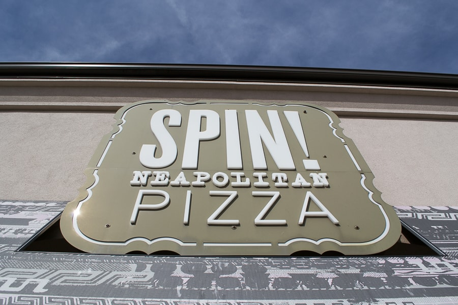 SPINPIZZA-6
