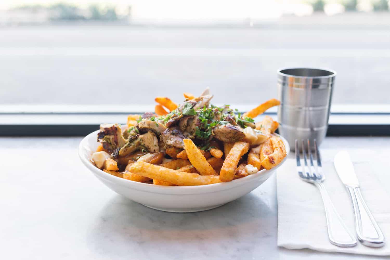 Best Indian Food Downtown Denver