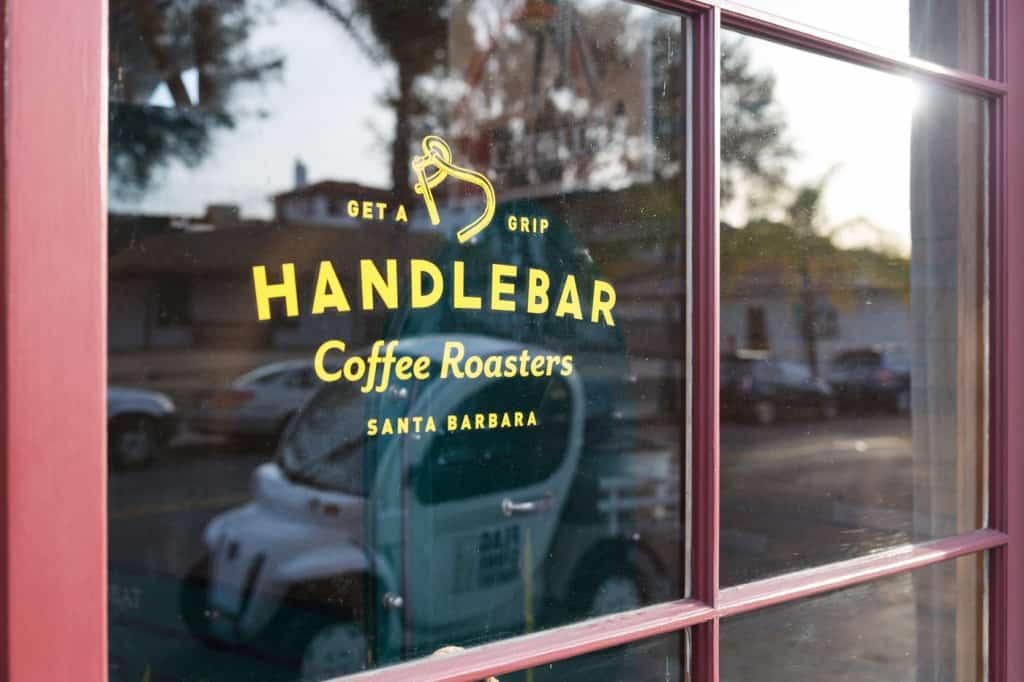 Local Guide to Santa Barbara: where to beach, shop, sleep, and eat