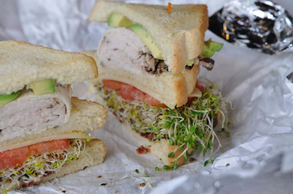 Washington_DC_Sandwich_Stachowski_Market_Georgetown_Butcher_Shop_Turkey_Club-10