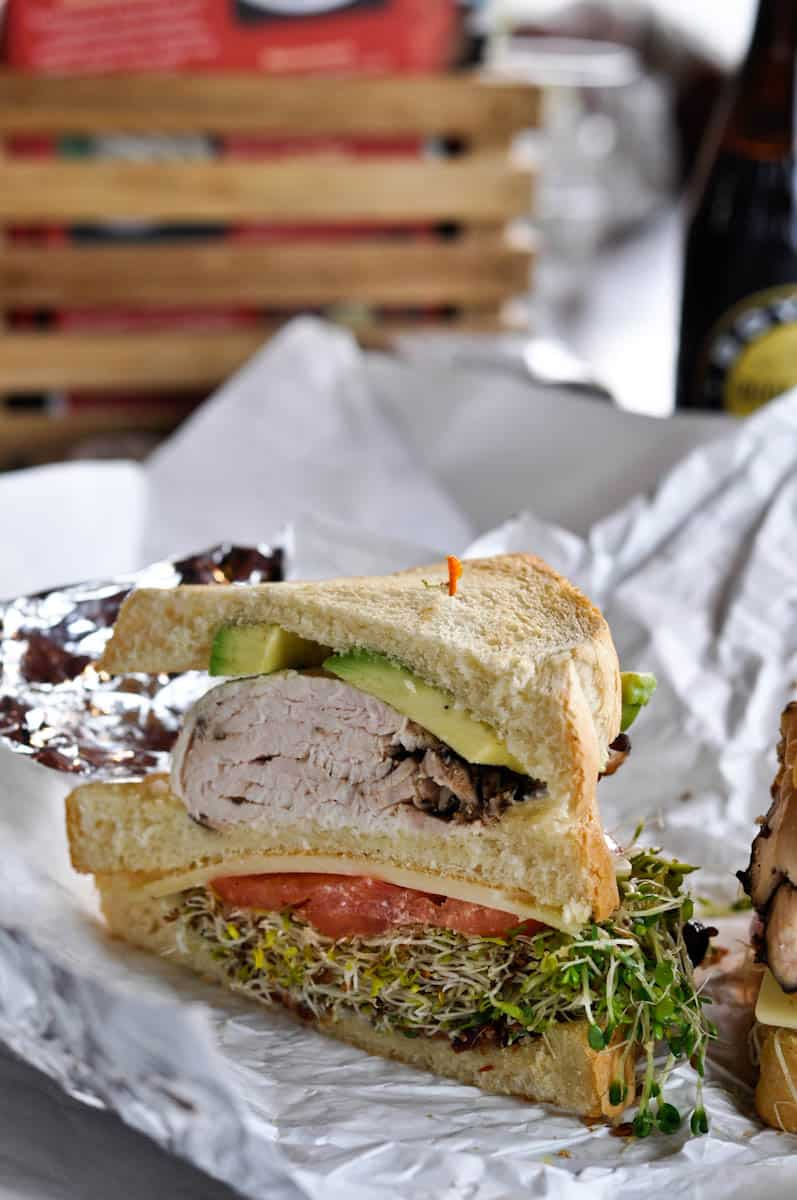 Washington_DC_Sandwich_Stachowski_Market_Georgetown_Butcher_Shop_Turkey_Club-12