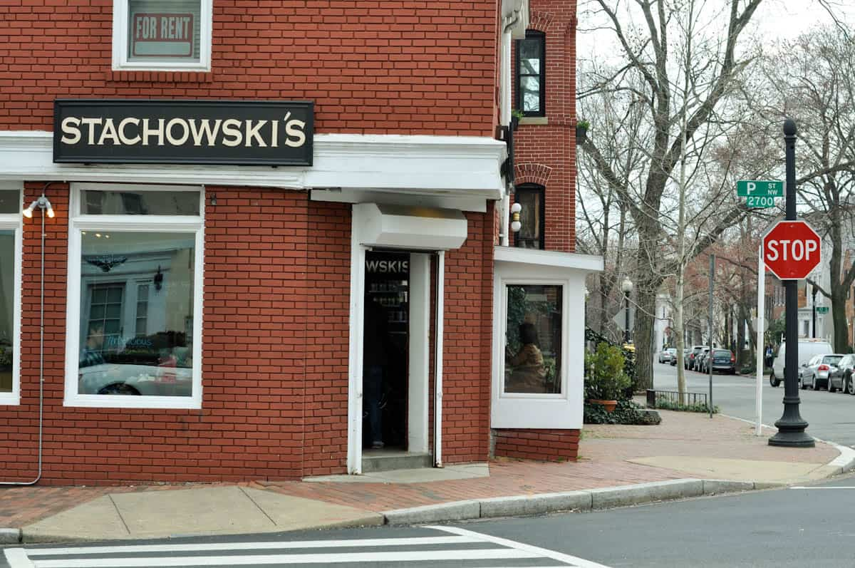 Washington_DC_Sandwich_Stachowski_Market_Georgetown_Butcher_Shop_Turkey_Club-2