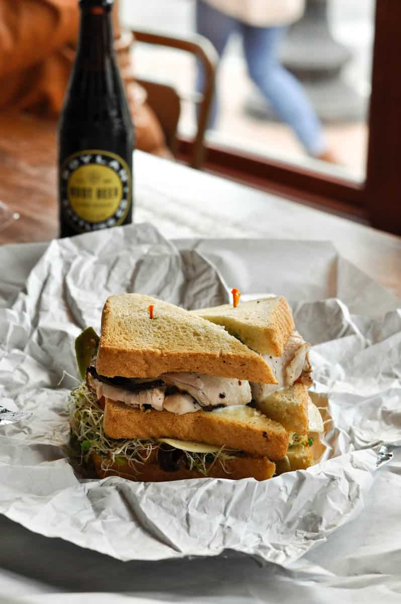 Washington_DC_Sandwich_Stachowski_Market_Georgetown_Butcher_Shop_Turkey_Club-6