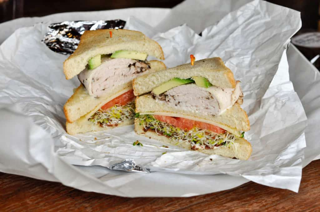 Washington_DC_Sandwich_Stachowski_Market_Georgetown_Butcher_Shop_Turkey_Club-8