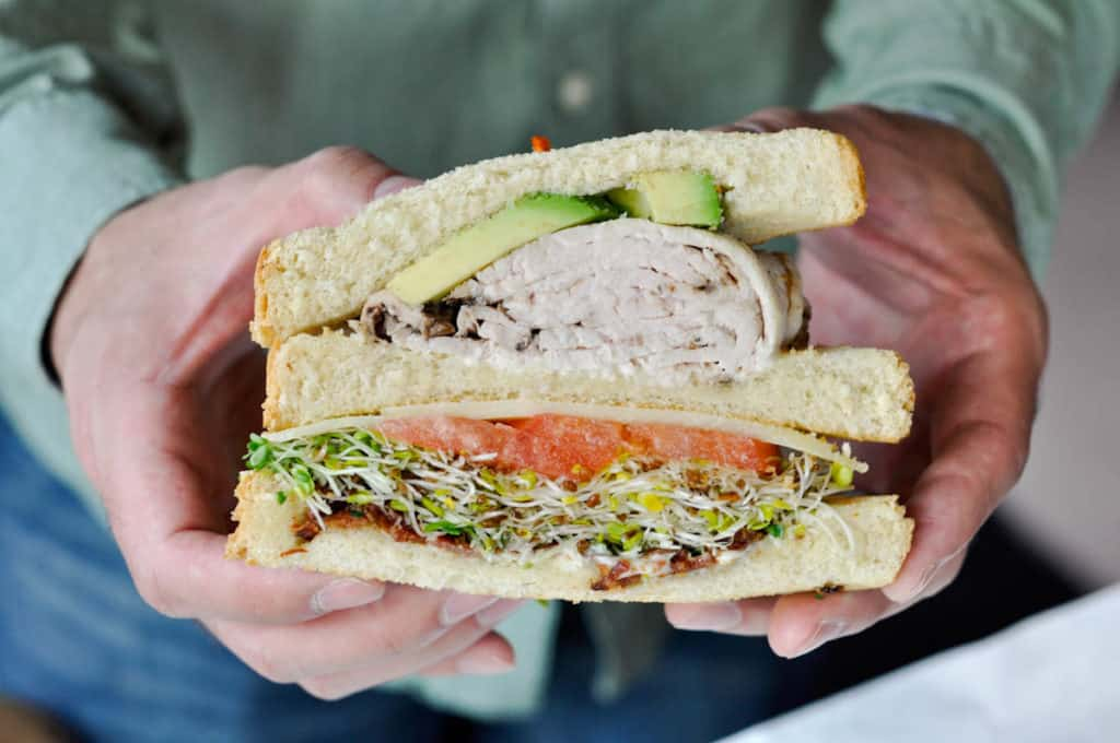 Washington_DC_Sandwich_Stachowski_Market_Georgetown_Butcher_Shop_Turkey_Club-9