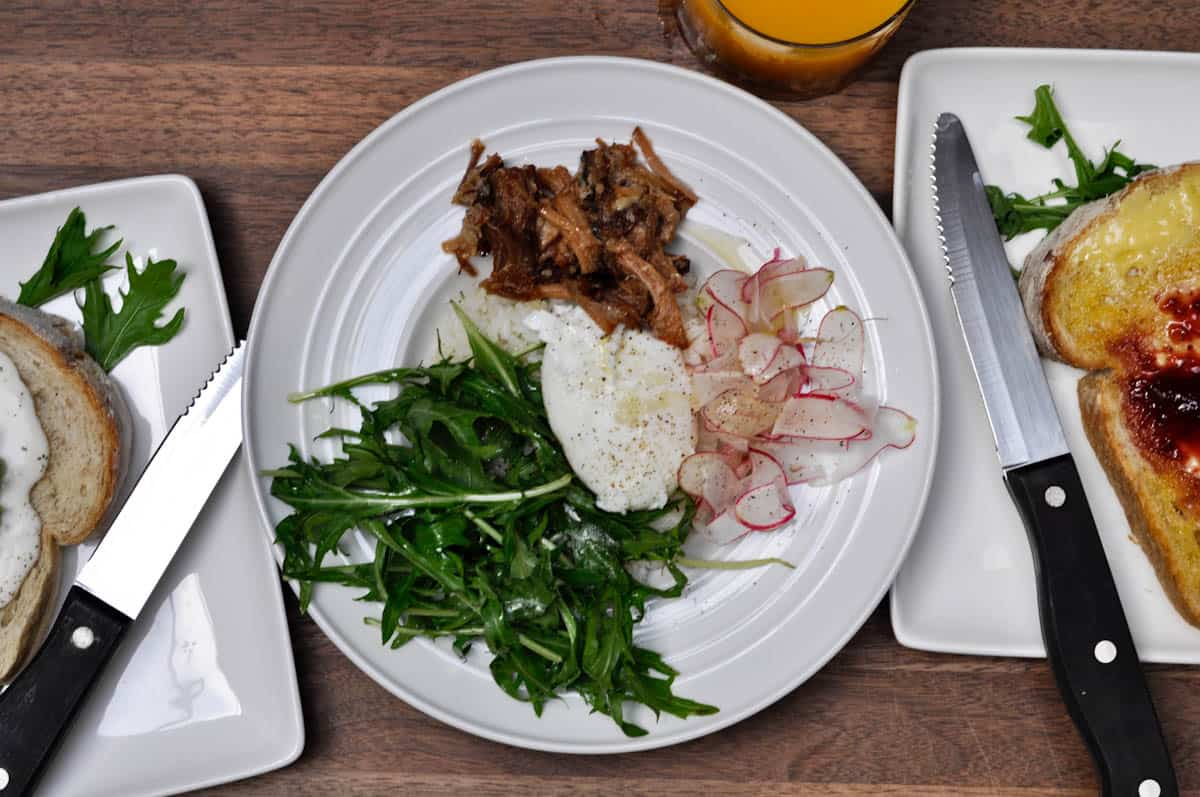 Washington_DC_Toast_Levain_Strawberry_Jam_Butter_Avocado_Slipstream_Goat_Cheese_Breakfast_Coffee_Egg_Poached_Braised_Bacon-6