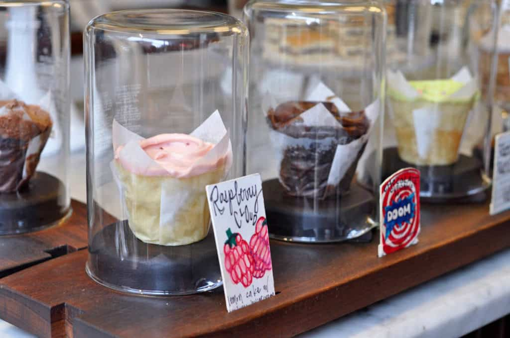 baked_and_wired_cupcake_washington_dc-14