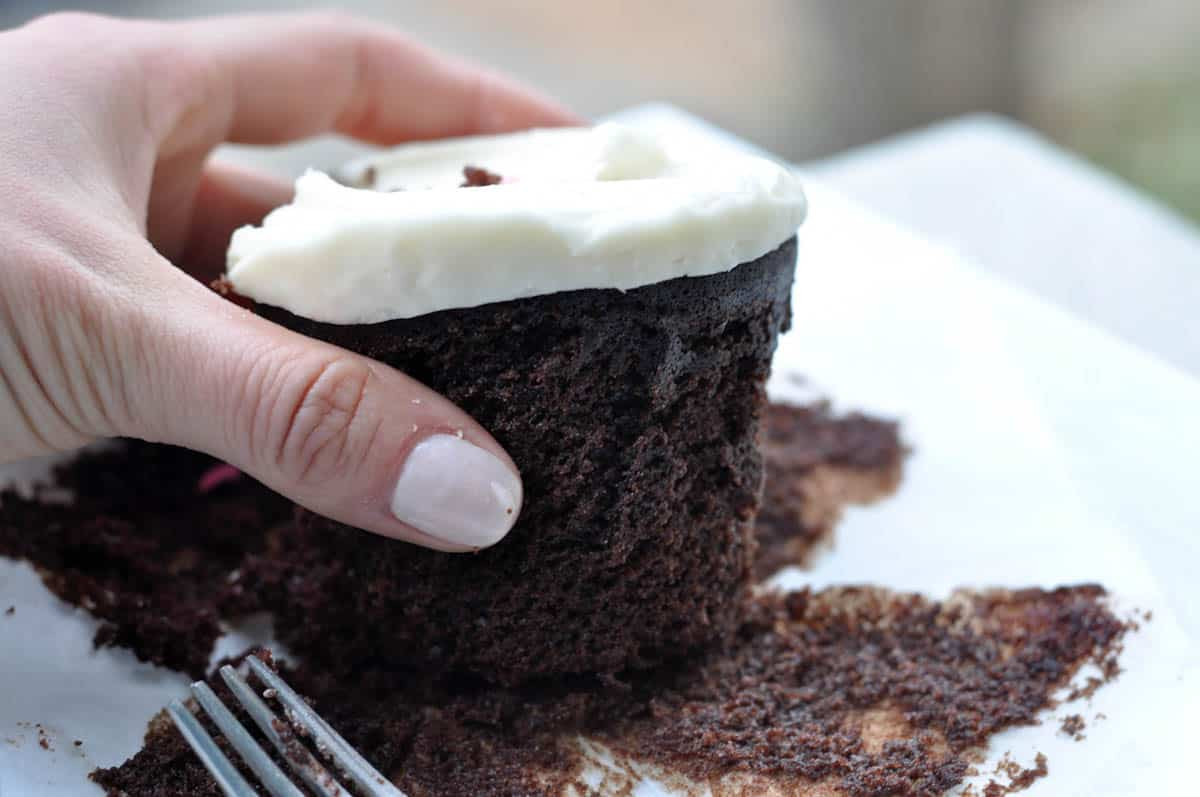 baked_and_wired_cupcake_washington_dc-23