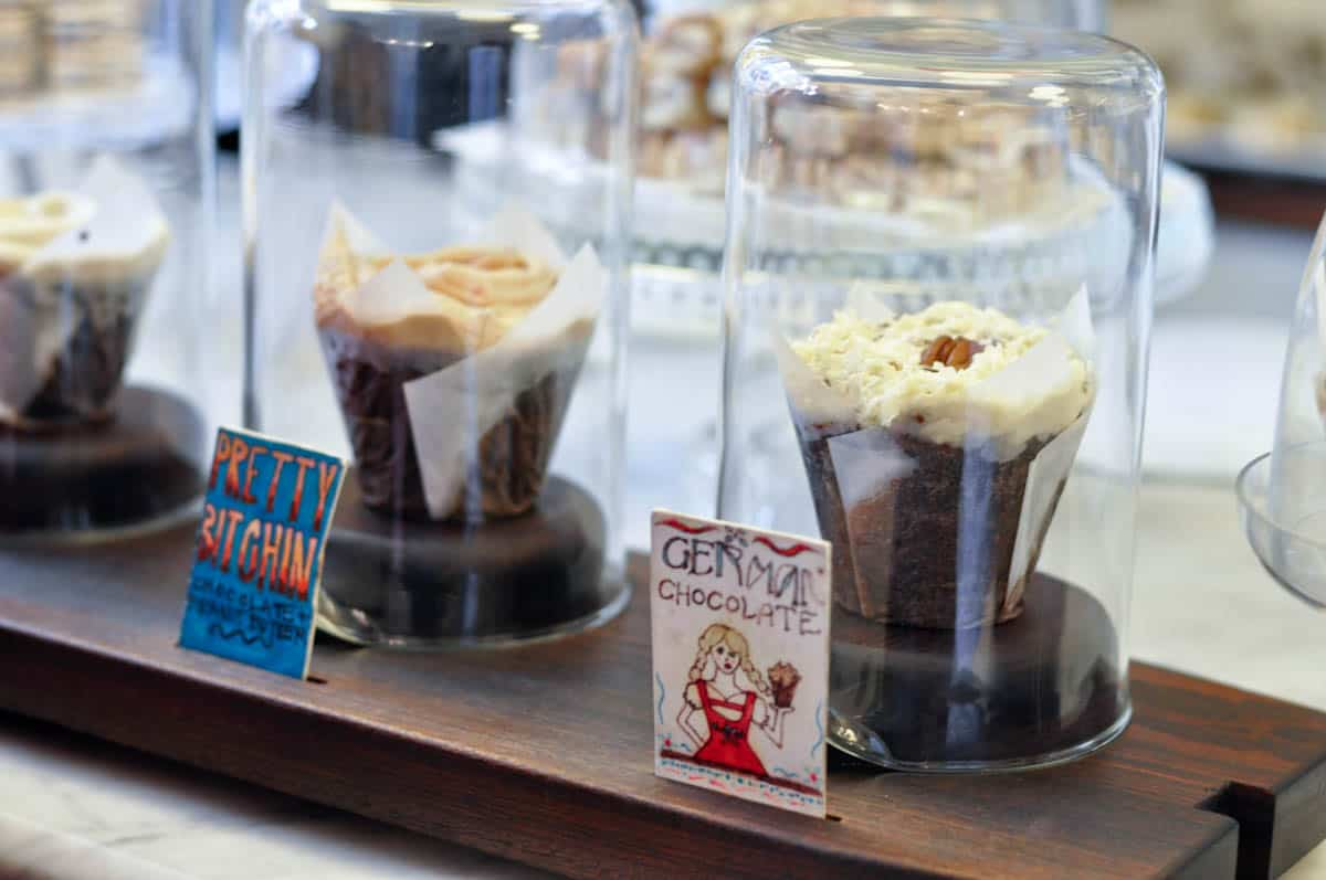 baked_and_wired_cupcake_washington_dc-4
