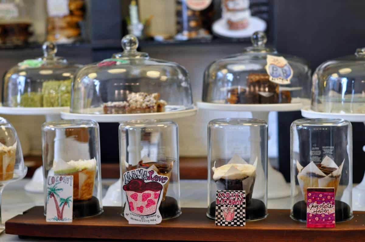 baked_and_wired_cupcake_washington_dc-8