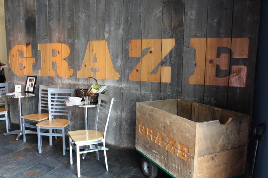 graze23