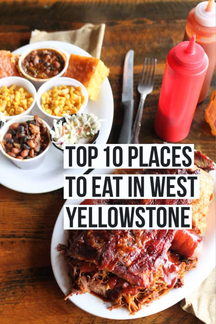 Best Southern Food In Milwaukee