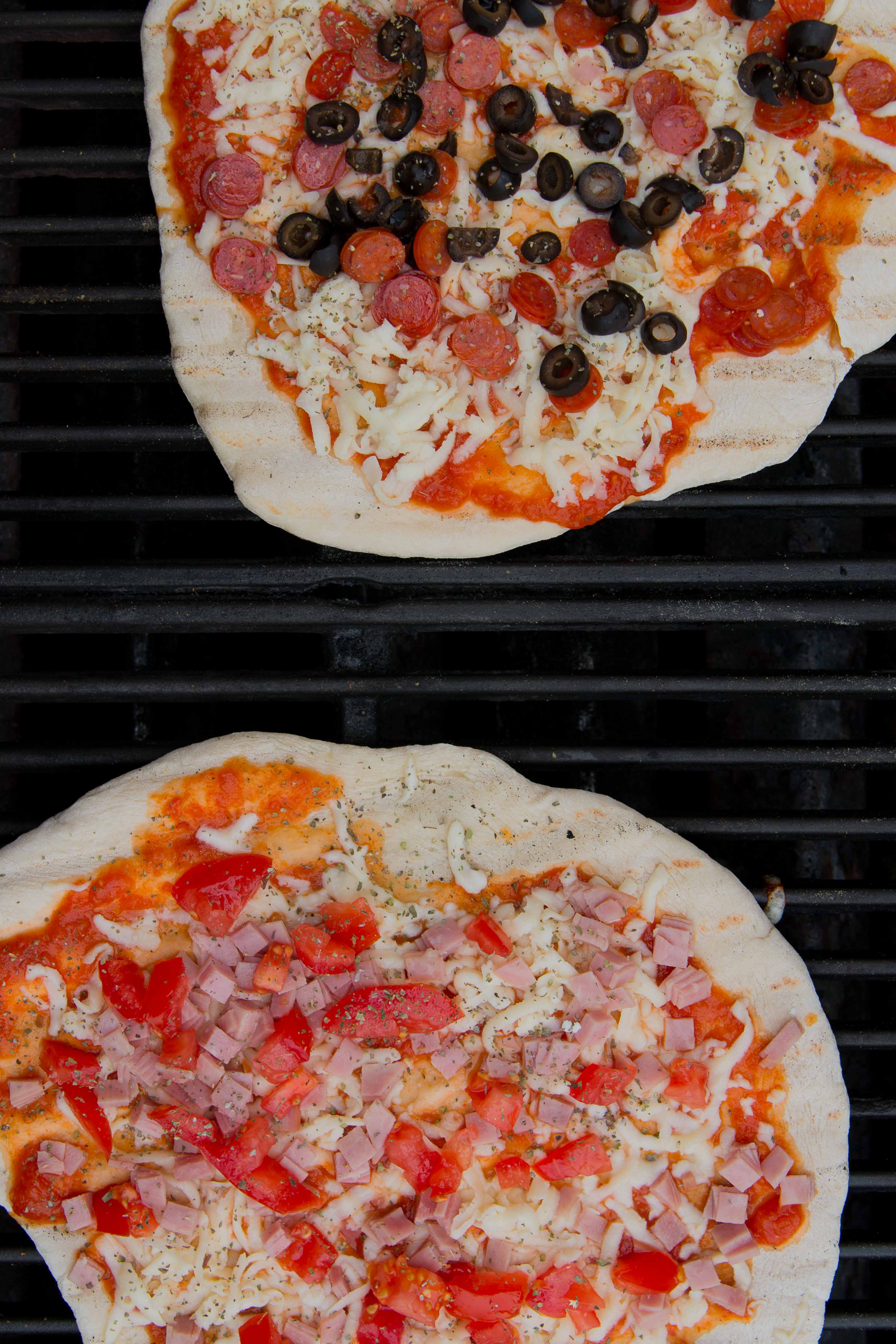 FF-Grilled Pizza-7366