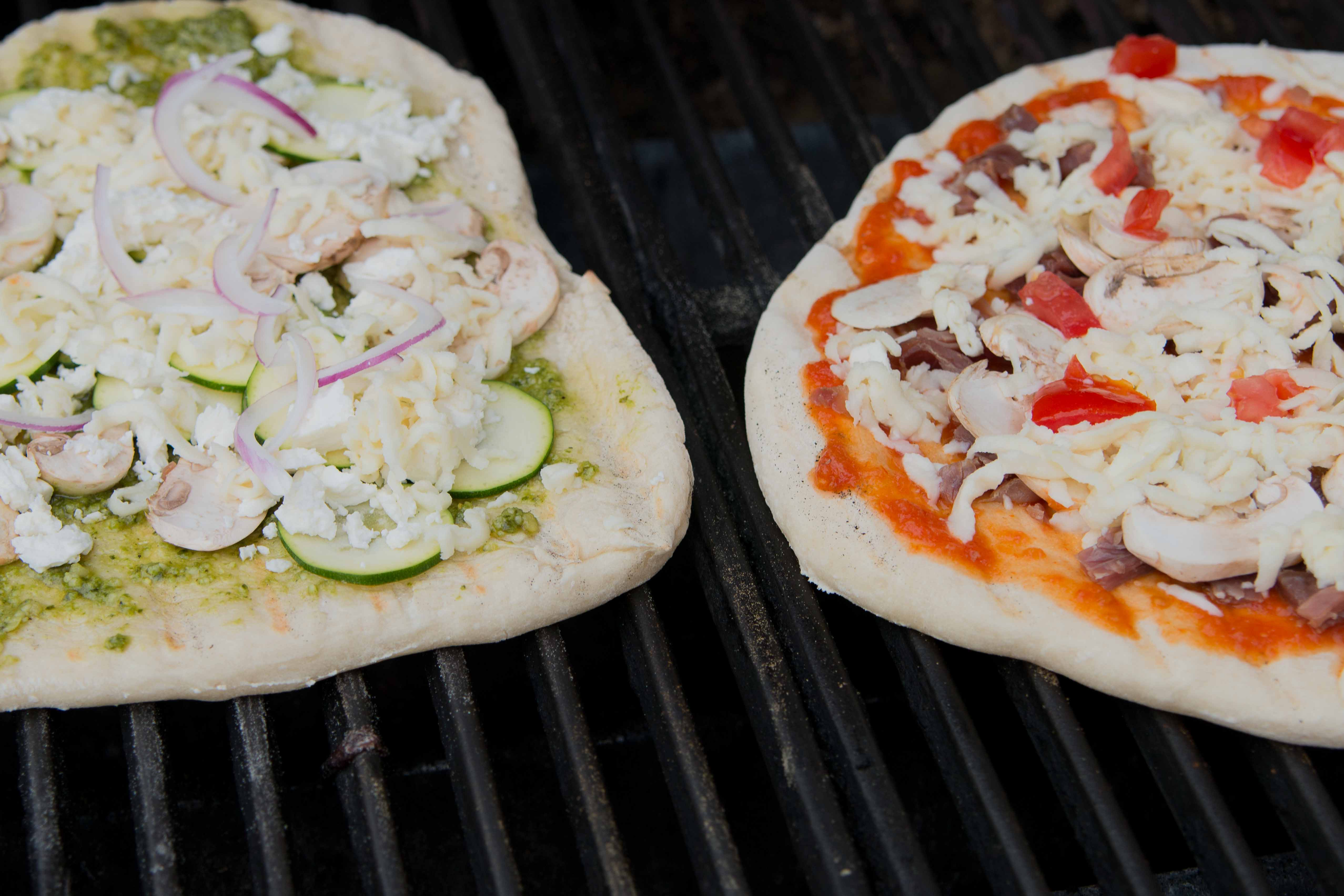 FF-Grilled Pizza-7375