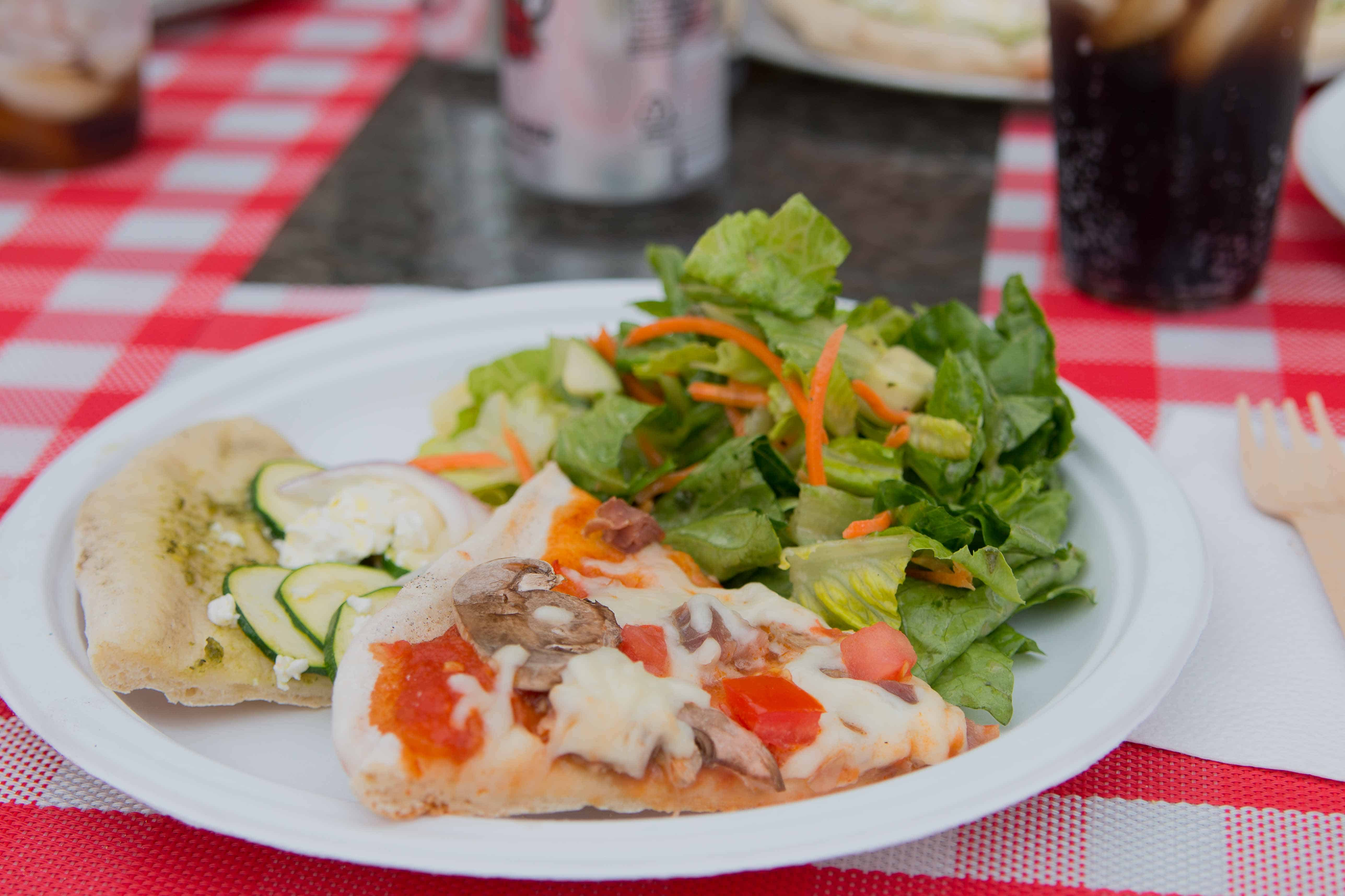 FF-Grilled Pizza-7397