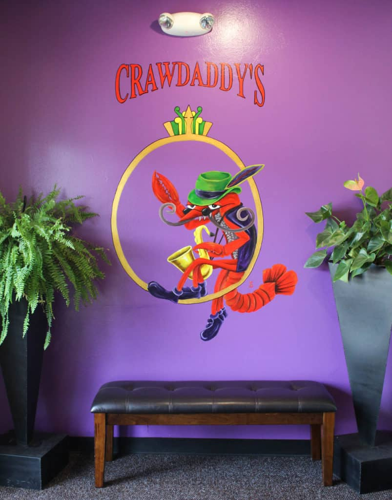 CrawdaddysMilwaukee-6304