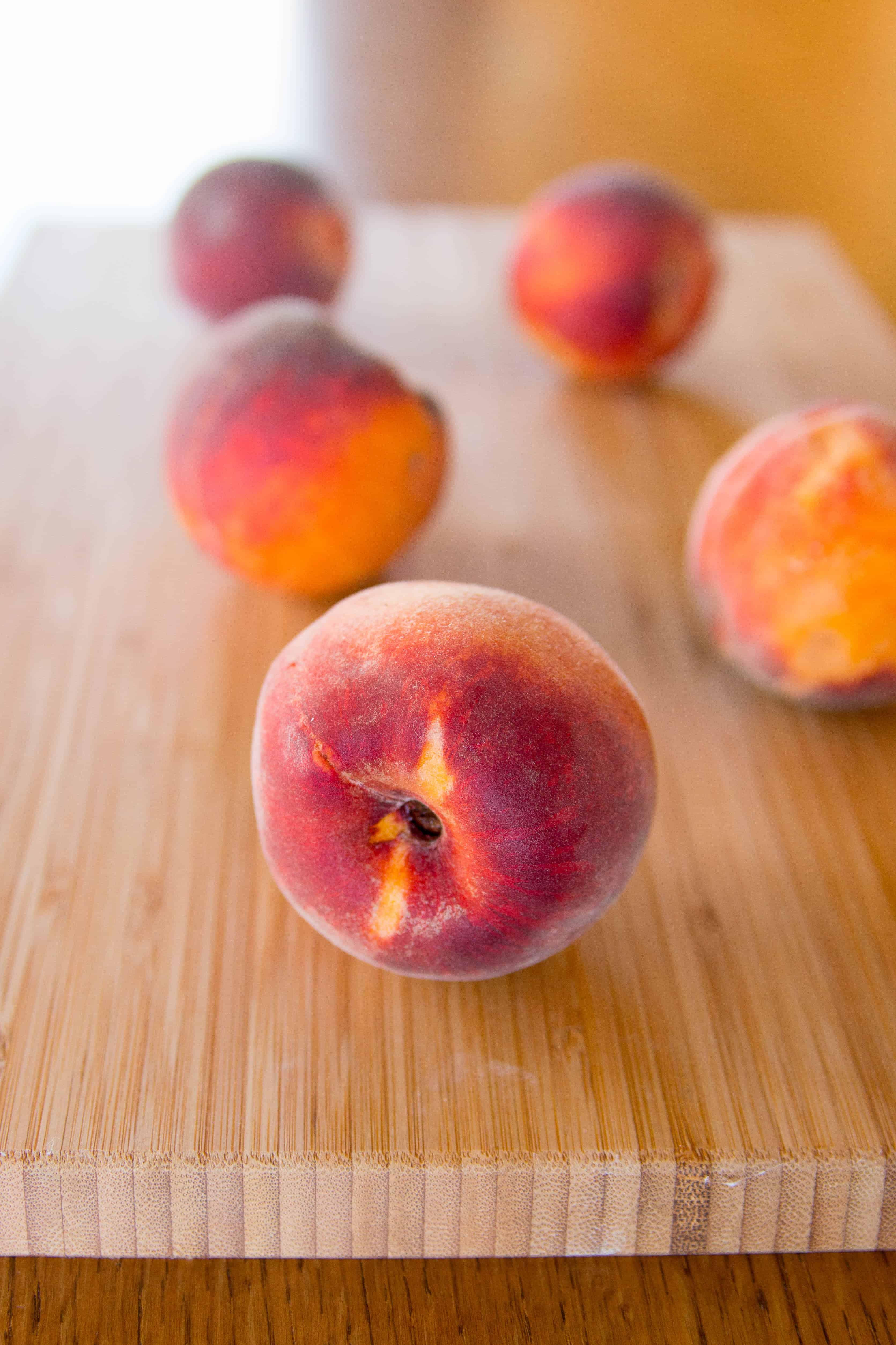 ff-peaches-and-cream-8145