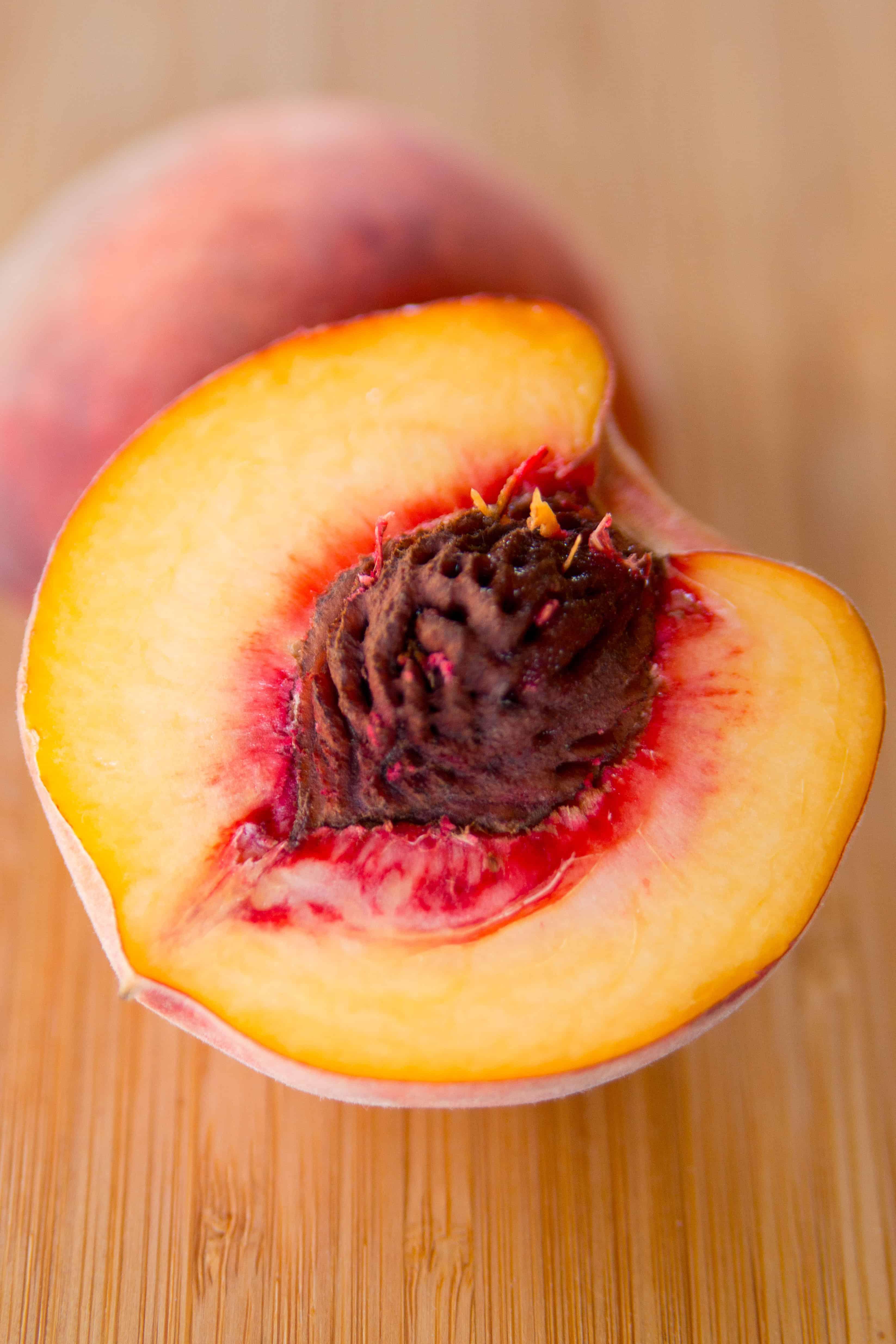 ff-peaches-and-cream-8150