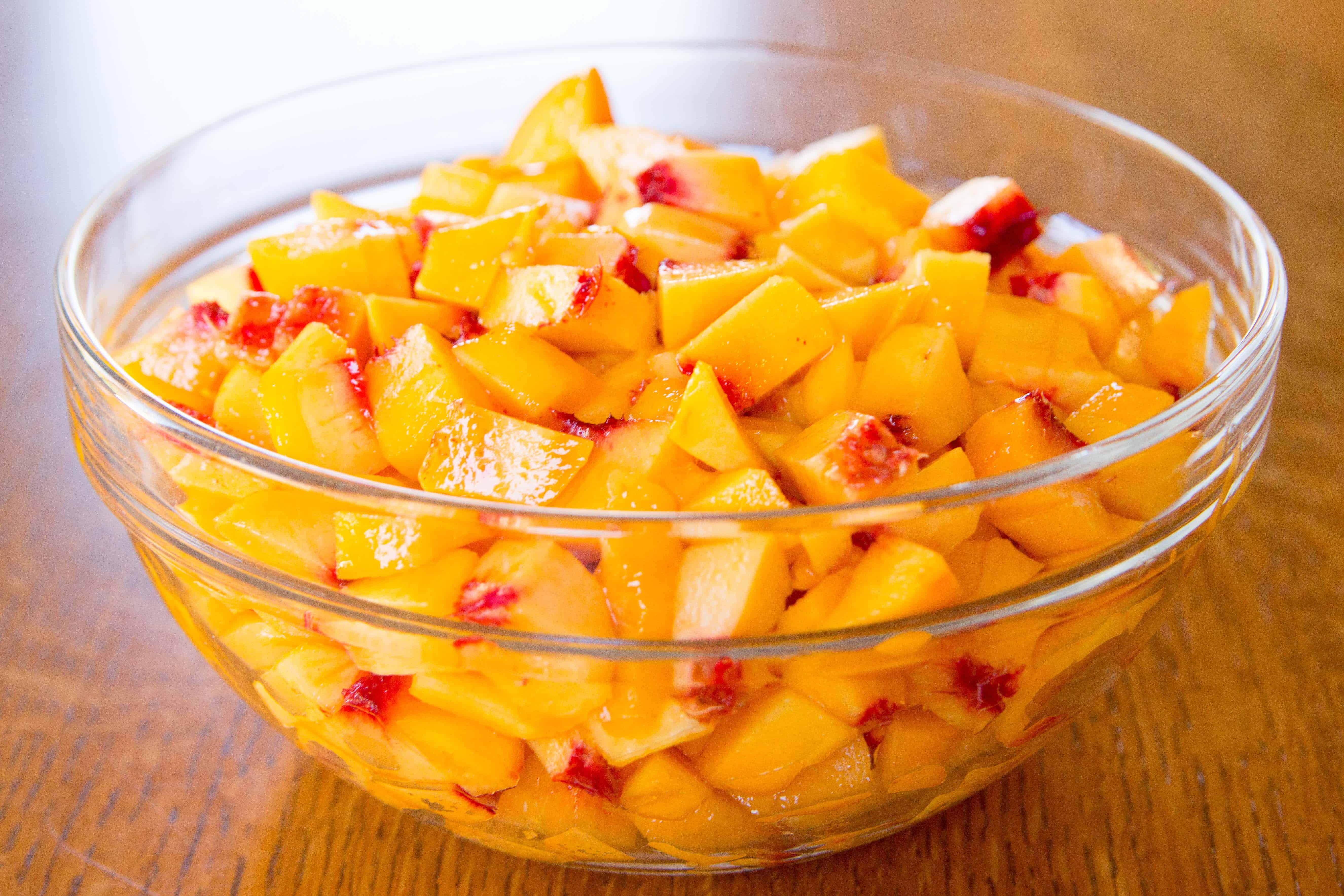 ff-peaches-and-cream-8155