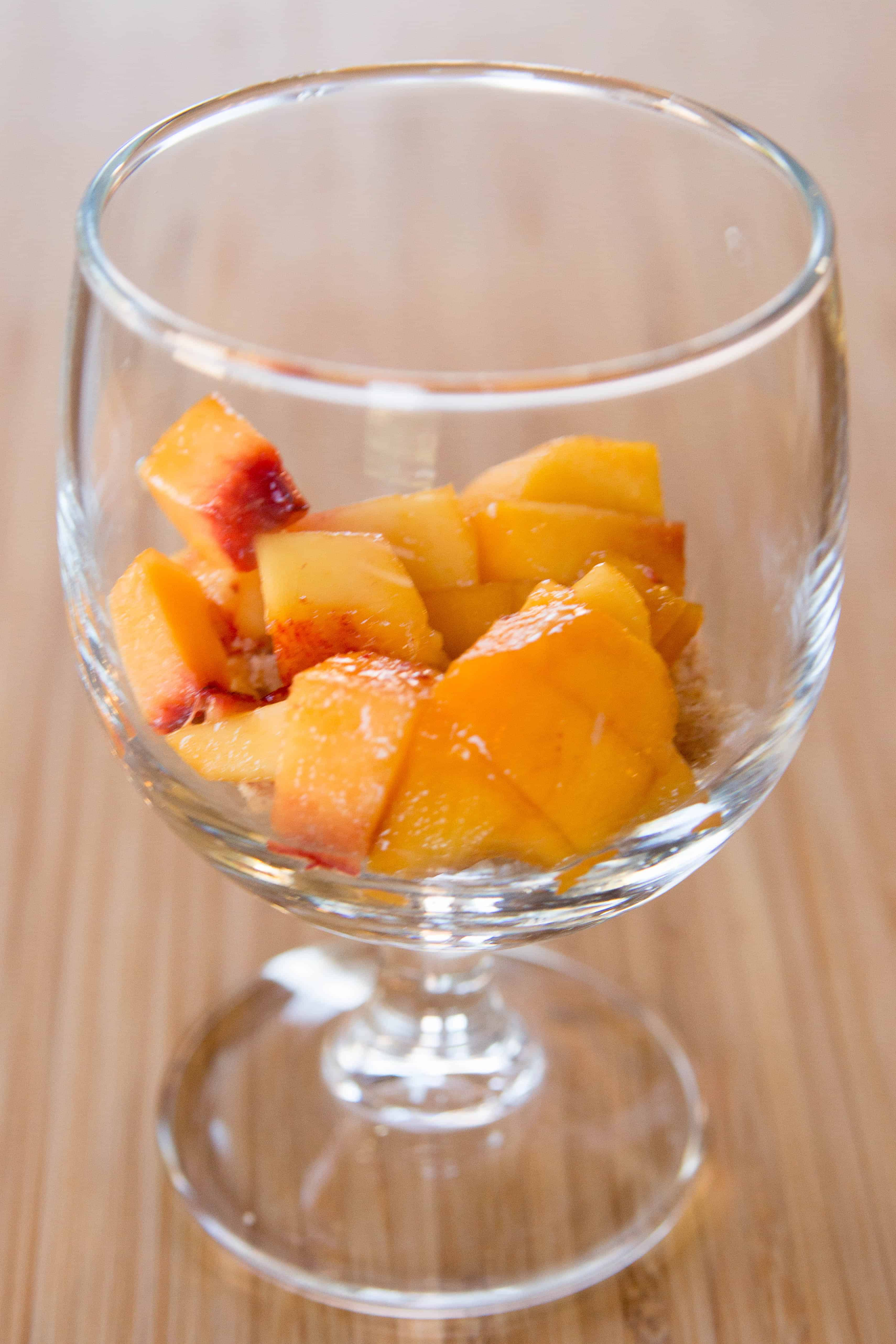 ff-peaches-and-cream-8169