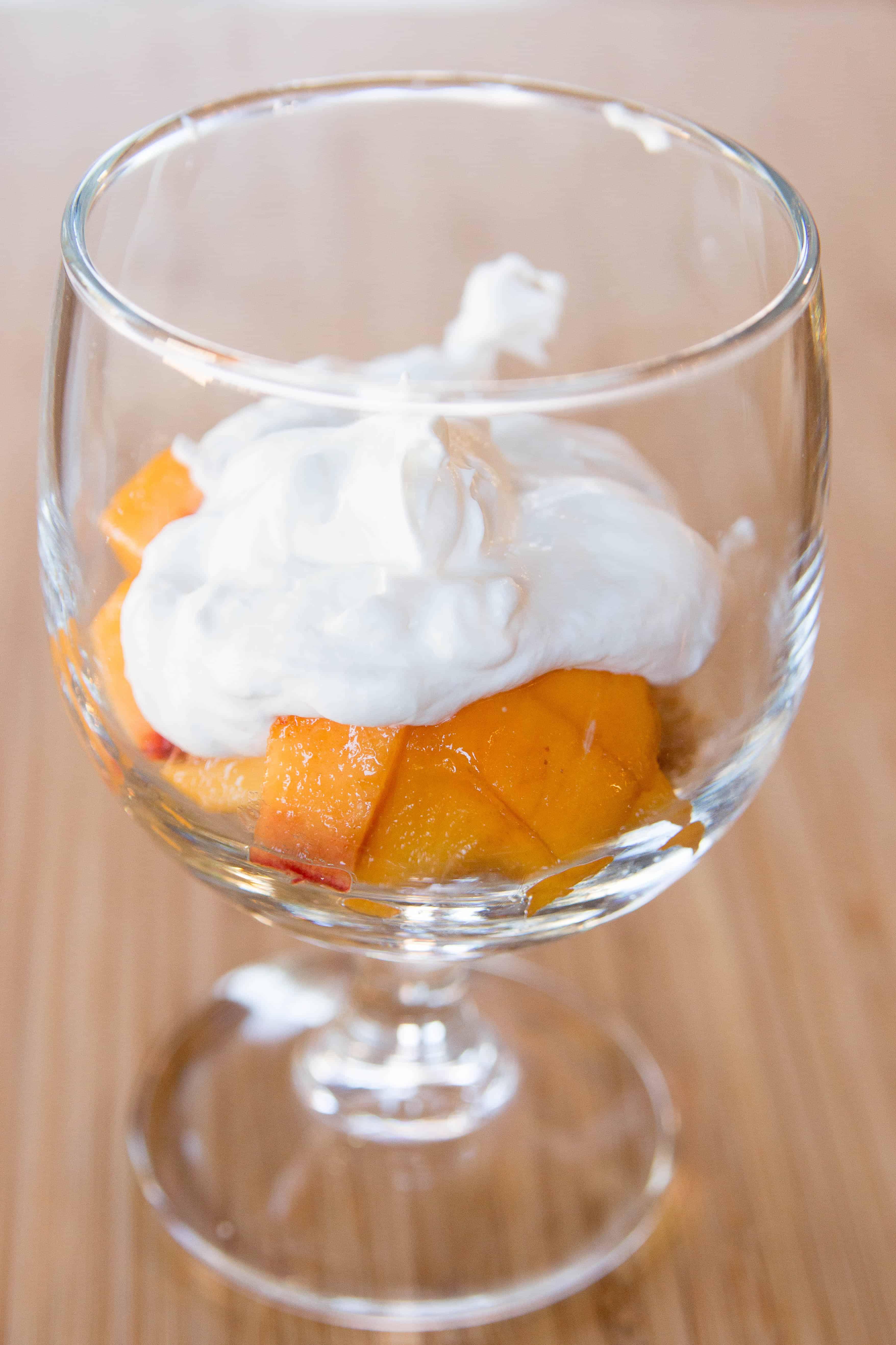 ff-peaches-and-cream-8170