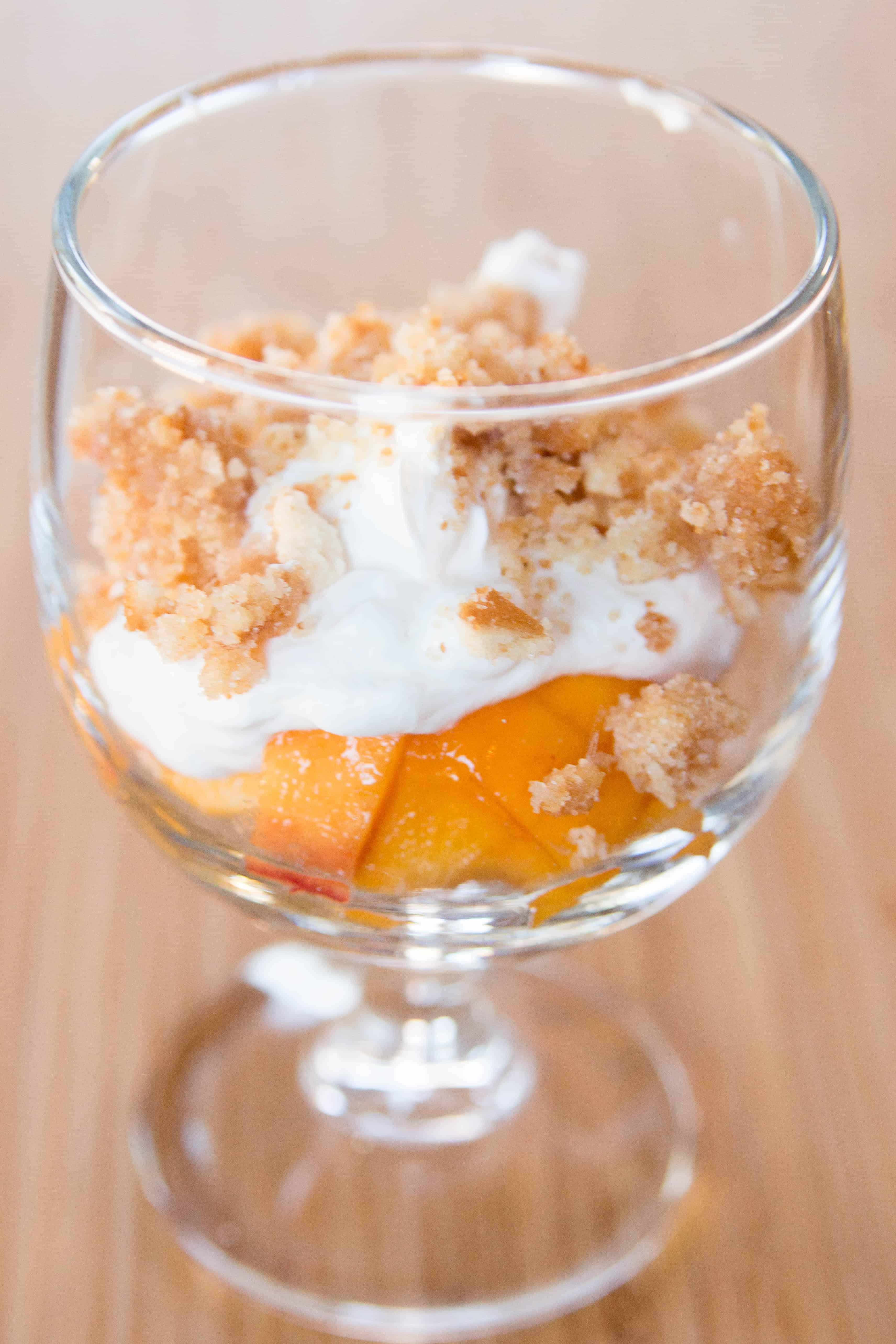 ff-peaches-and-cream-8171
