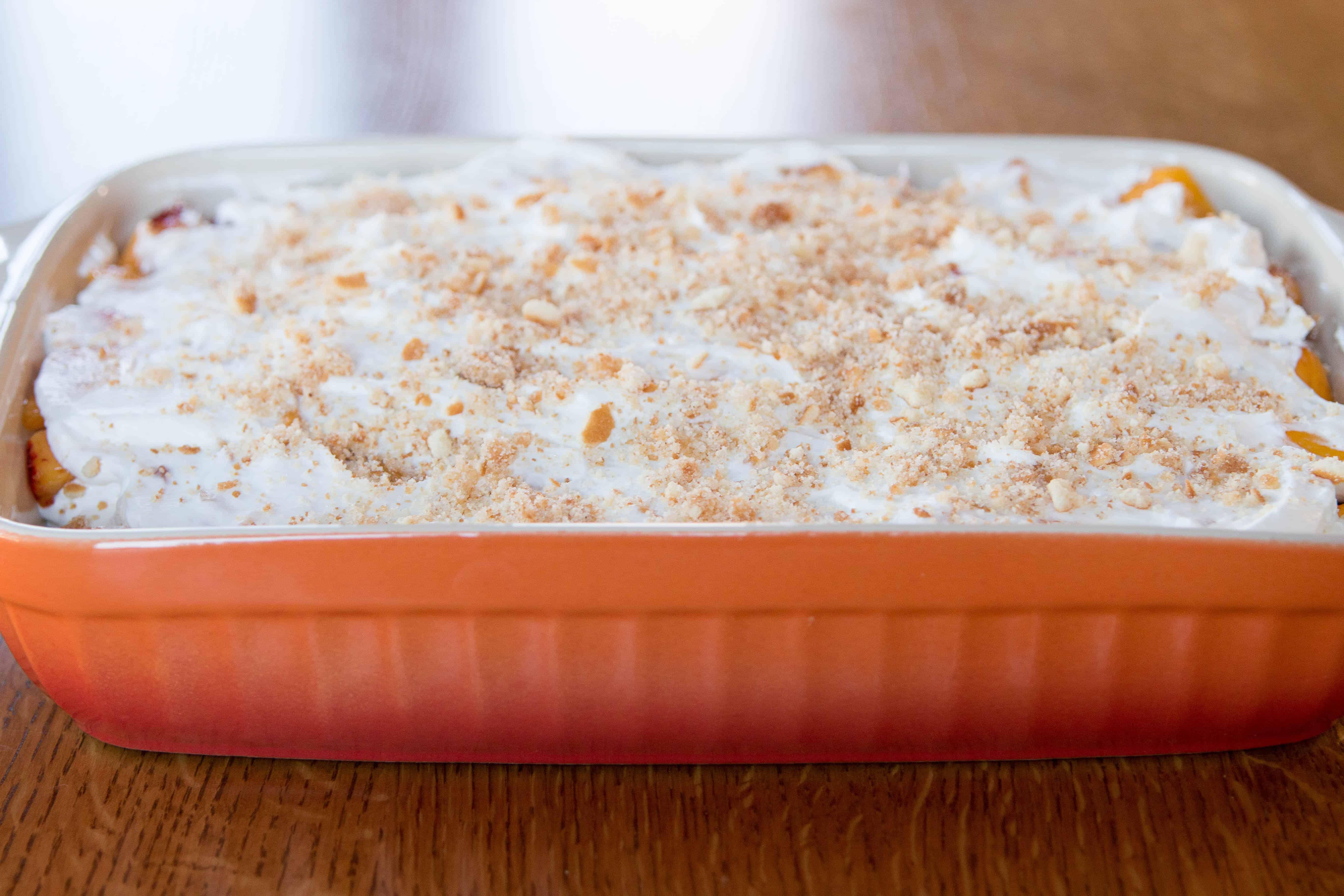 ff-peaches-and-cream-8178