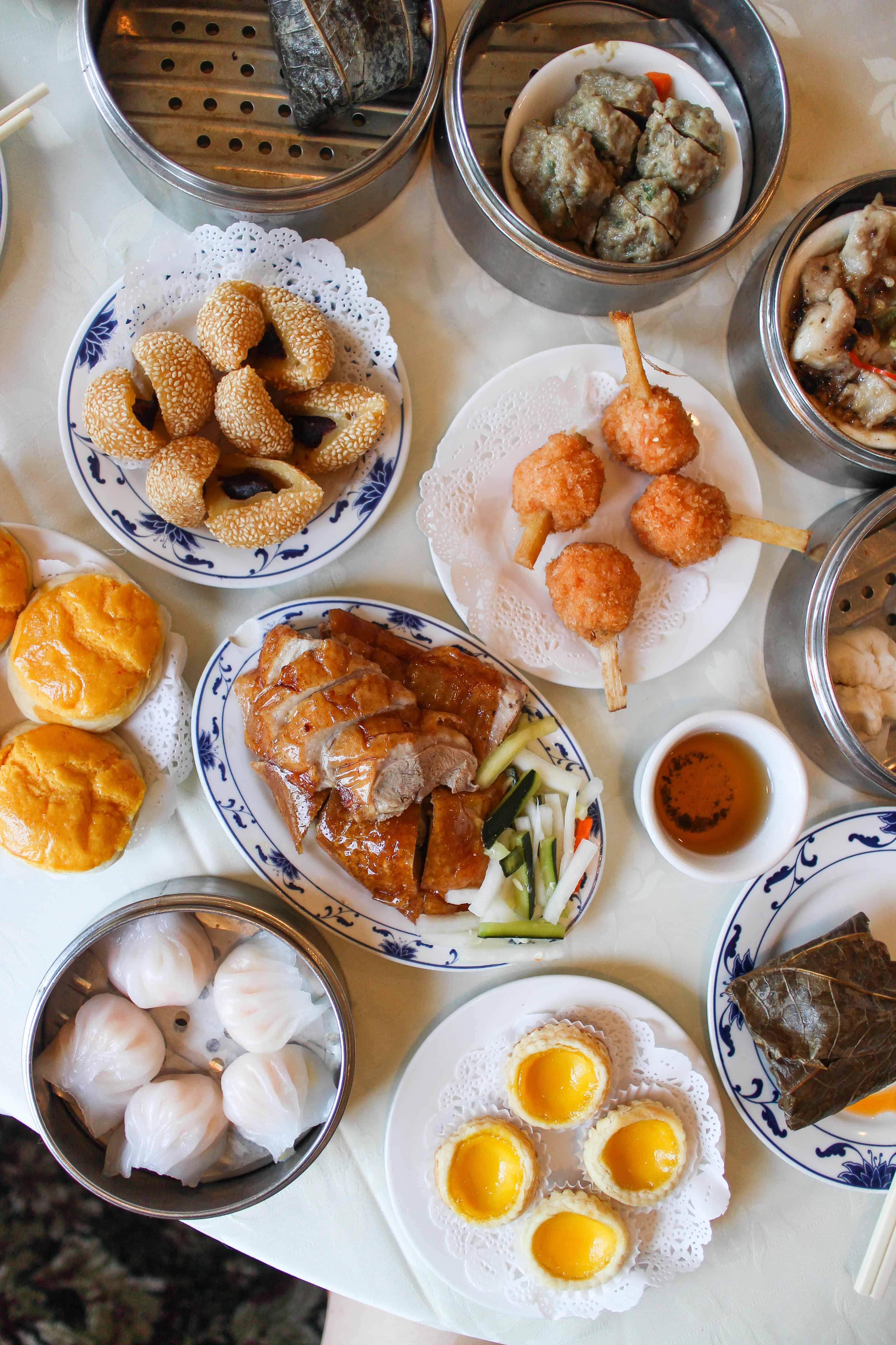 Chinese Chinese Food South Milwaukee