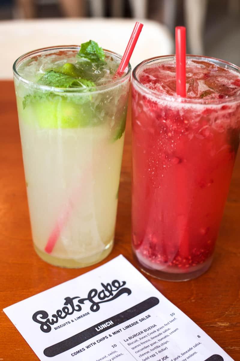 15 Best Restaurants in Salt Lake City | femalefoodie.com