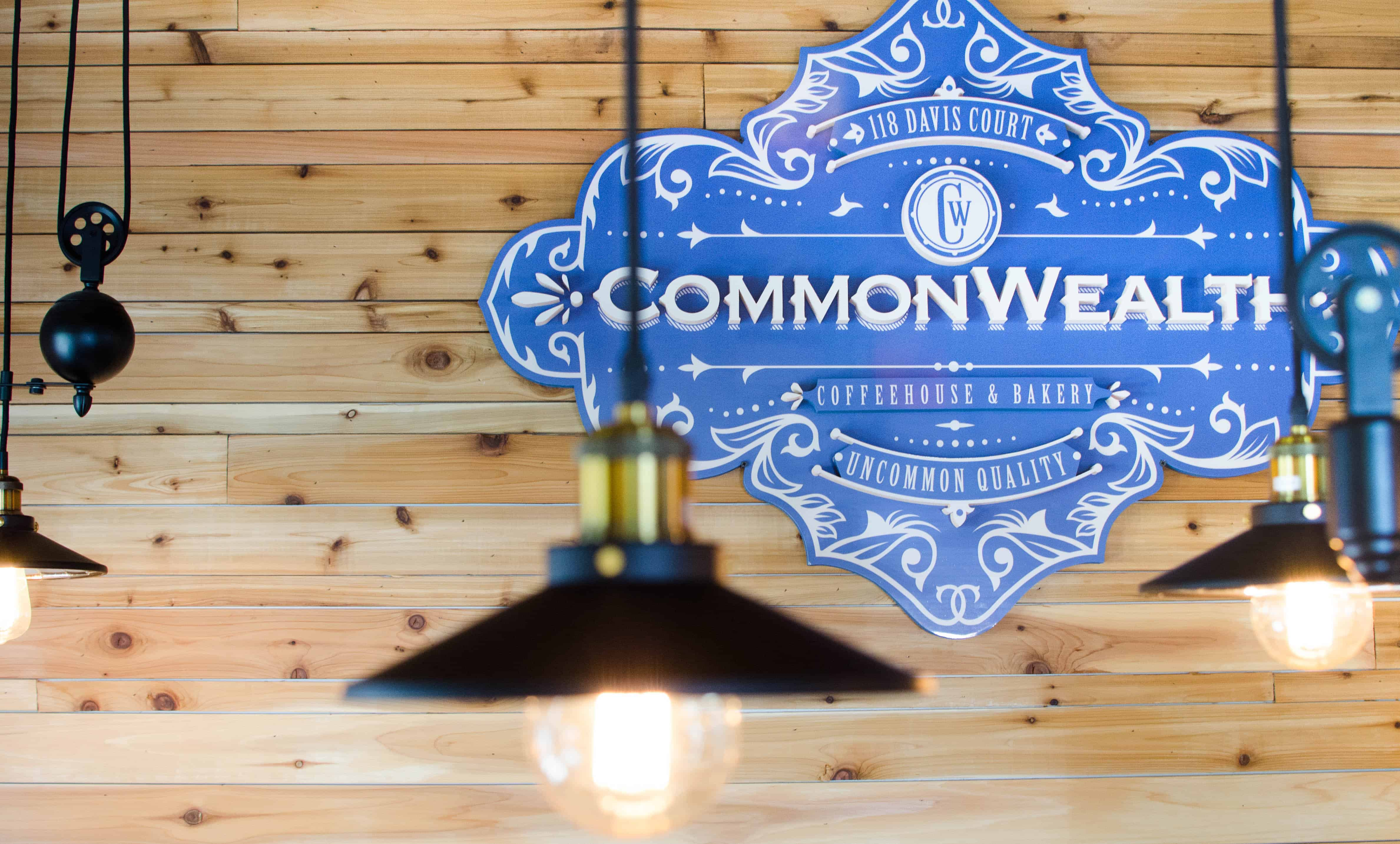 commonwealth9-1-of-1