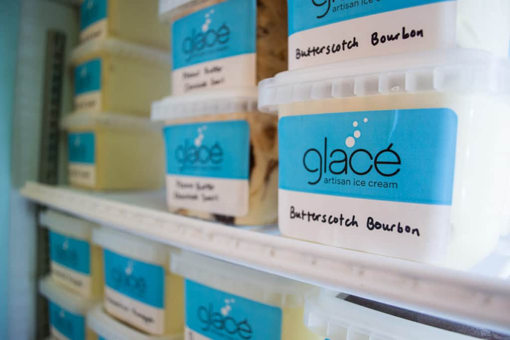 Looking for the best in Kansas City ice cream? Check out the top 5 BEST local ice cream shops and find your favorite flavor!