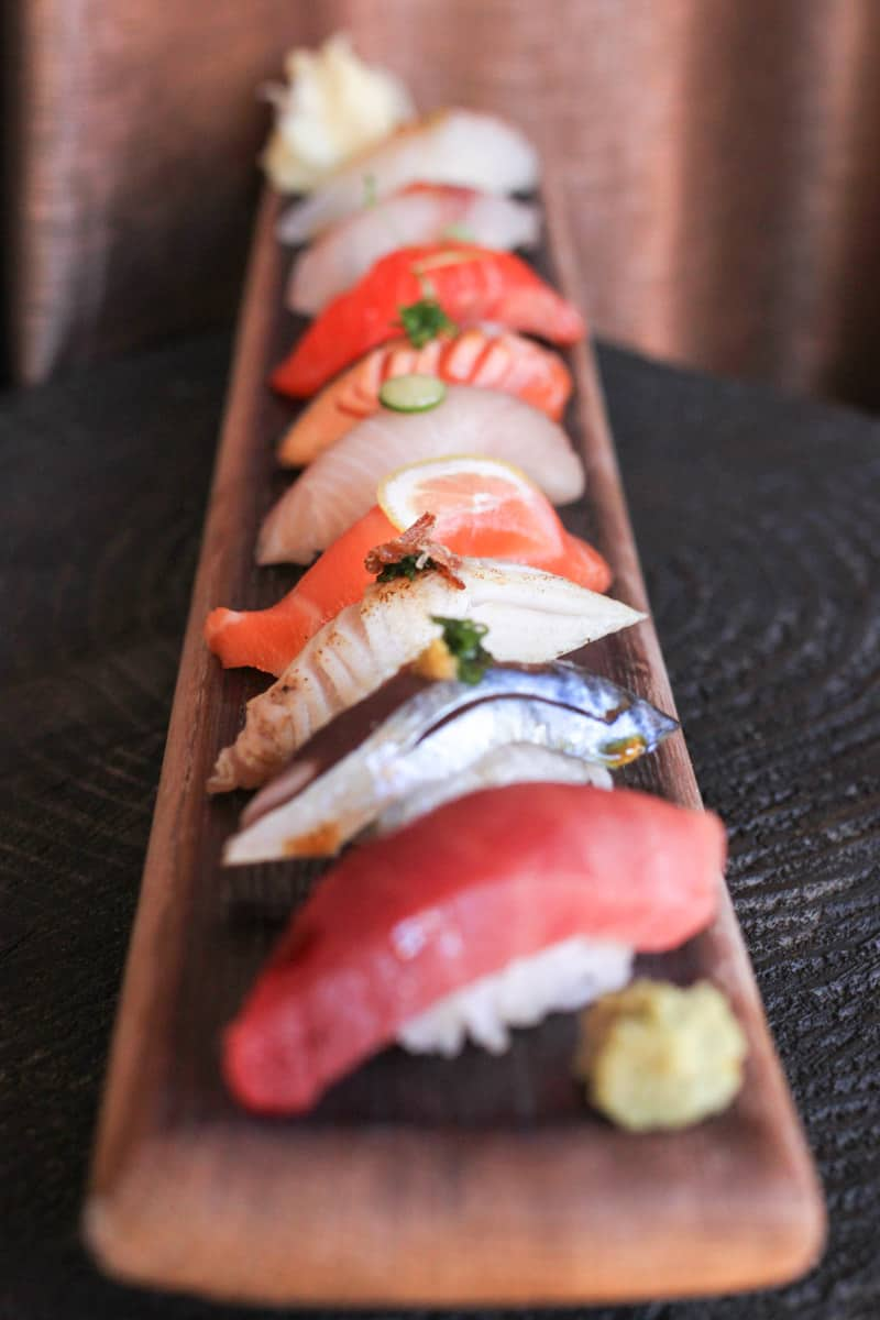 Best Restaurants in Park City: Top 15 Picks From A Local