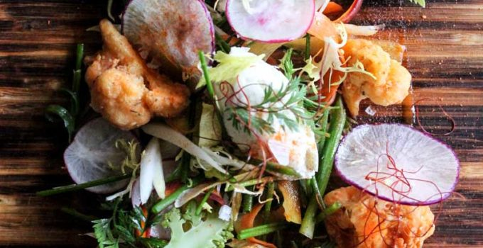 Park City Restaurants: Top 15 Picks From A Local