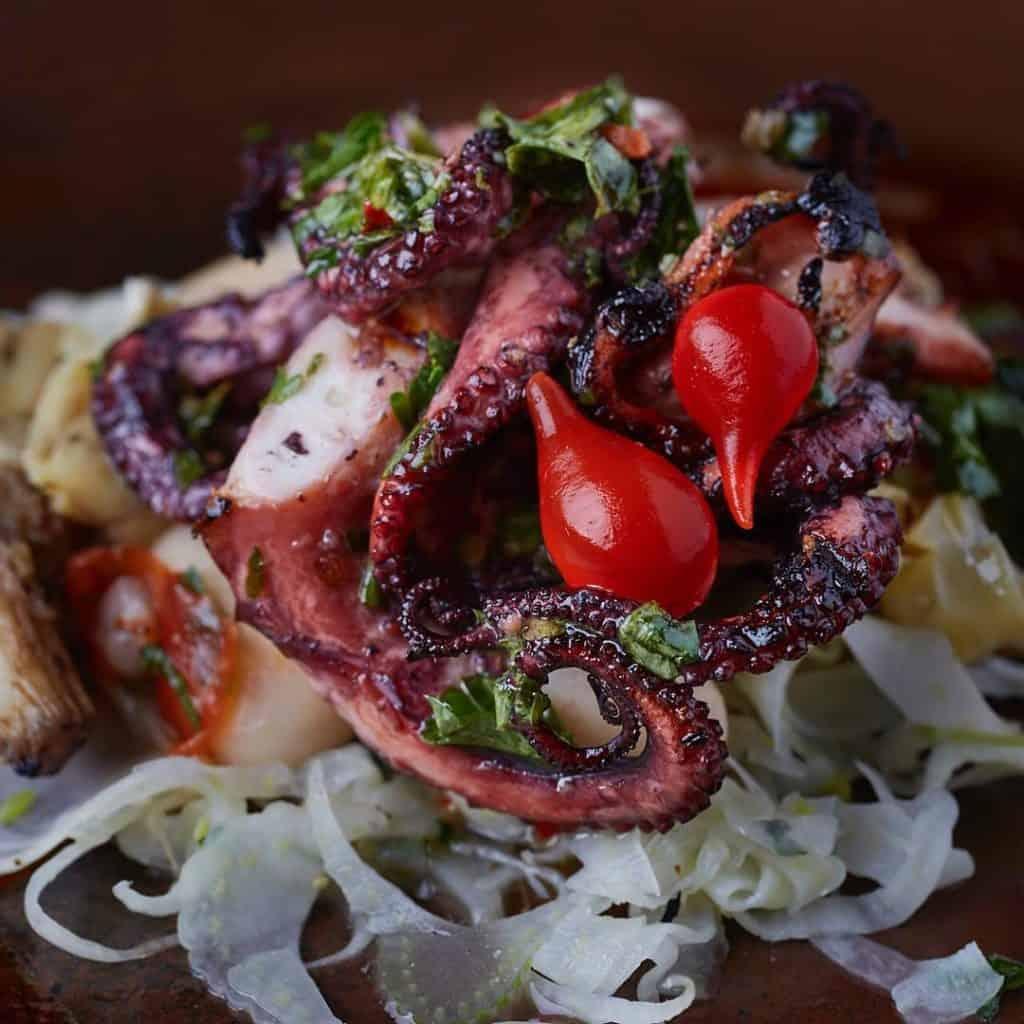 Sedona Best Restaurants Yelp