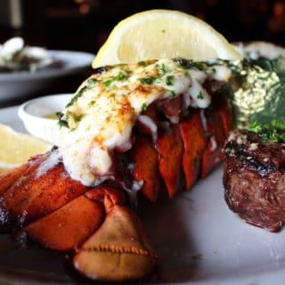 Best Restaurants in the Sedona Area | Arizona | femalefoodie.com