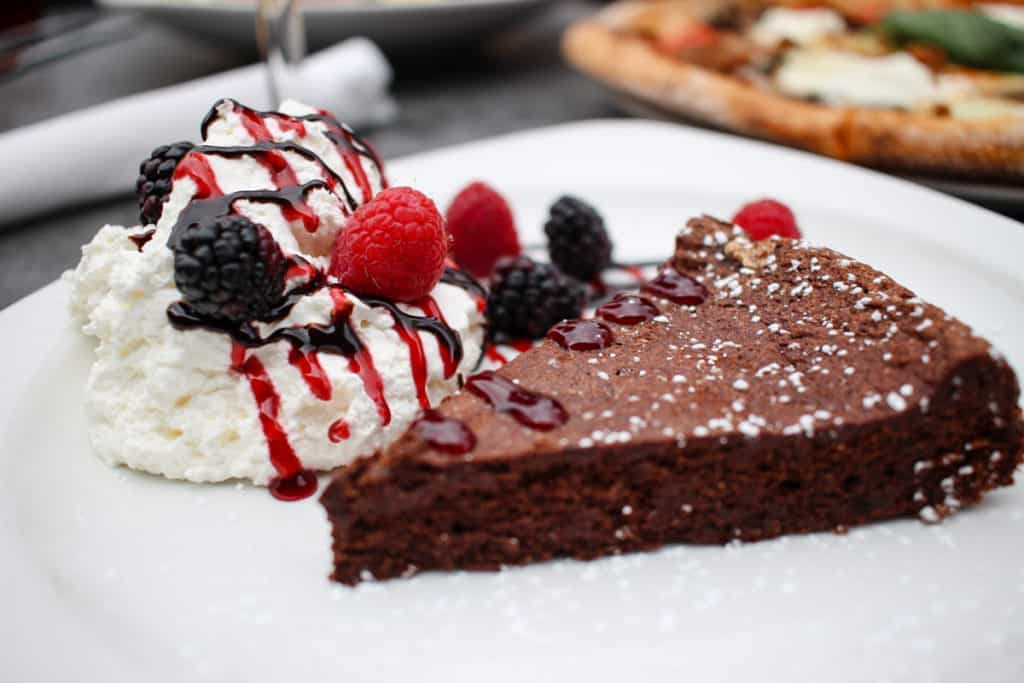 Sedona Restaurants: a local's list of the 10 best restaurants in Sedona!