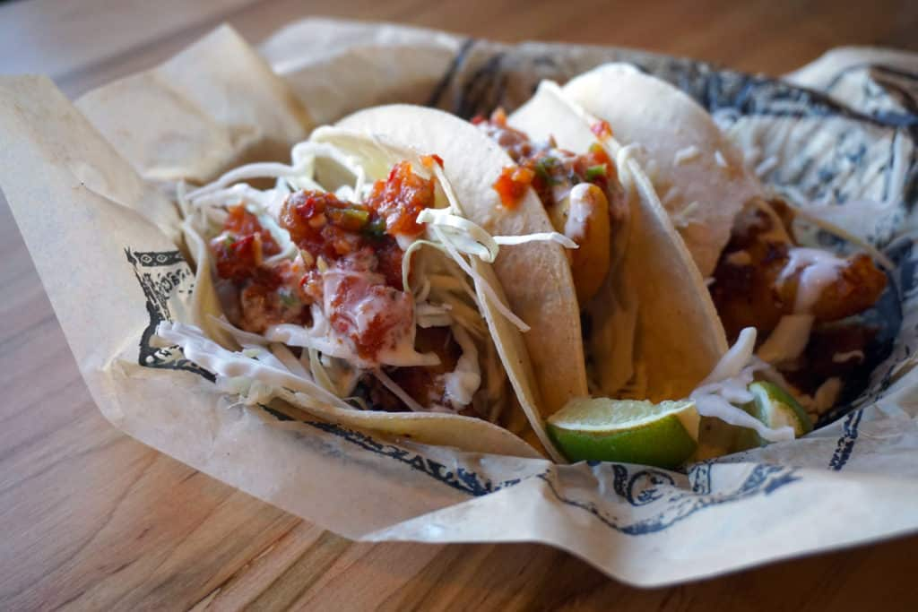 Illegal Pete's is a Colorado based quick-service burrito style restaurant focused on fresh ingredients and handmade menu items.