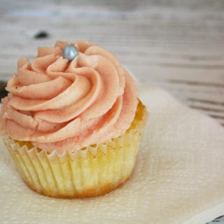 Denver: Nomelie Cupcakes