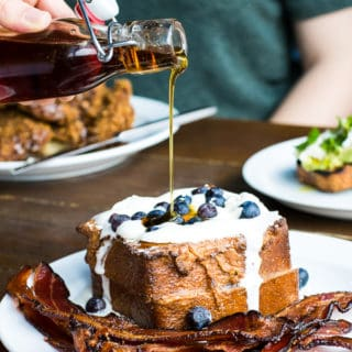 Kansas City Brunch: Top 10 Picks From A Local